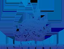 Логотип MegaBoats